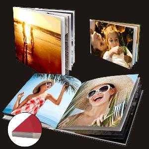 Des livres photos très artistiques pour garder les souvenirs d'enfances couvertures-souple_small