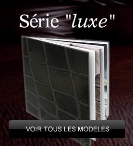 Du livre photo en souvenir des bons moments. dans Livre photo visuel-serie-luxe-275x300